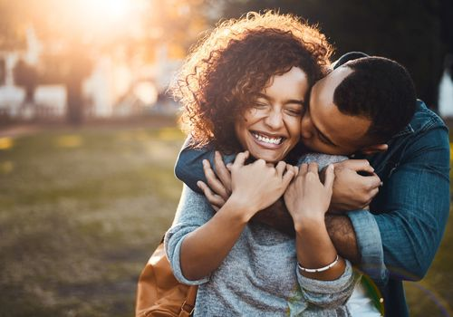 Seven Things to Consider when Choosing a Life Partner